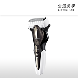 嘉頓國際 日版 國際牌 Panasonic 【ES-ST2P】電動刮鬍刀 溫和刮鬍 乾淨舒適 電鬍刀 防水 ES-ST2N 後續款