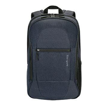 Targus Commuter 15.6 吋通勤者背包 提供星空藍TSB89602AP-70 /太空灰TSB89604AP-70