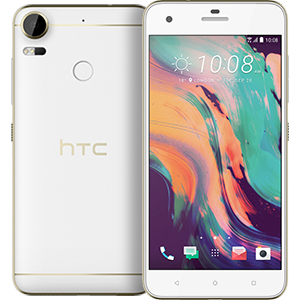 HTC Desire 10 pro 5.5吋手機