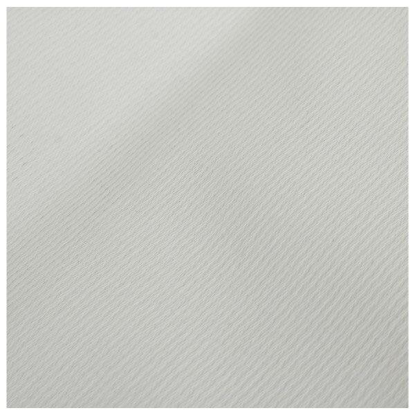 遮光隔熱窗簾 G NOCE YGR 100×140×1 NITORI宜得利家居 3