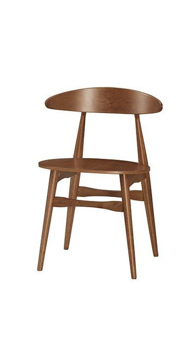 【尚品傢俱】CM-1019-16 邁爾斯餐椅(板)