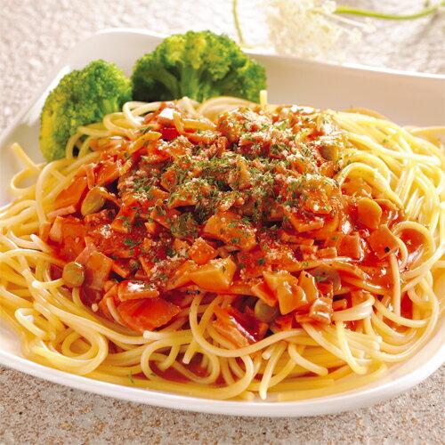 義大利紅醬 3kg 純素 ★愛家非基改純淨素食 全素美食 義式料理調味 1