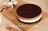 [雙乳酪巧克力蛋糕]採用比利時進口70.5%的名牌黑巧力 香濃美味全肆放!新品原價480 特價380!好吃又便宜 只有這一檔!!★3月全館699免運★下單輸入Mar-Women滿888折100★★滿3000點數10倍送★ 0