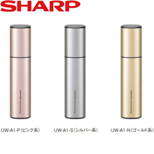 <br/><br/>  SHARP 夏普 超音波清洗棒 UW-A1F<br/><br/>