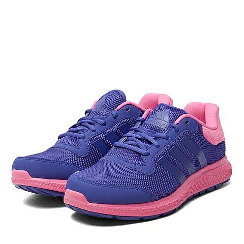 【adidas 】愛迪達 Energy Bounce 女慢跑鞋-B24318 2