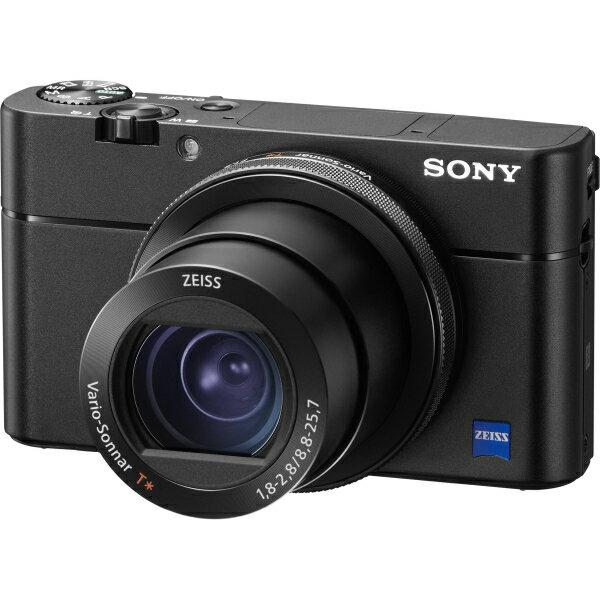 Sony Cyber-shot RX100 MK V 索尼公司貨 RX100M5 含稅價
