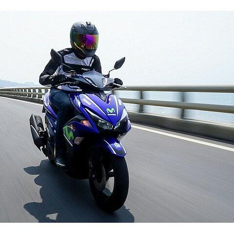 【正宇車業】Yamaha AEROX155 (ABS)