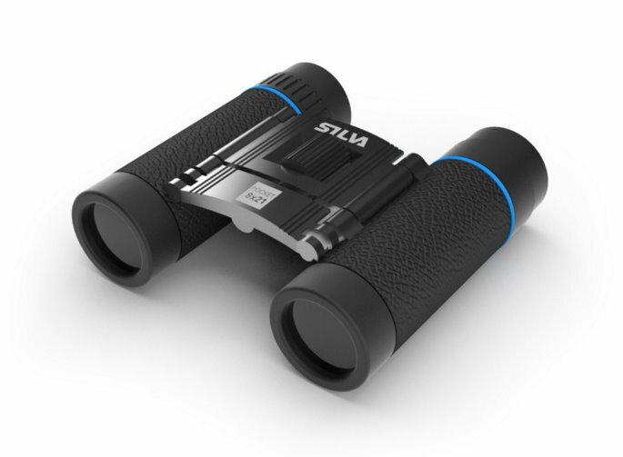 【【蘋果戶外】】SILVA S80821 【8*21倍】Pocket 望遠鏡 賞鳥.登山縱走.海釣溪釣 體積小 方便攜帶 80821