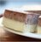 ★小農桑椹★ 手採桑葚乳酪蛋糕 6吋【1% Bakery乳酪蛋糕】《知名部落客狂推》來自嘉義小農的桑椹與乳酪的完美結合![野餐甜點、下午茶時光、團購] 3