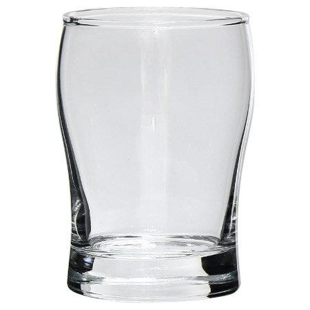 啤酒杯190ml 41F001900