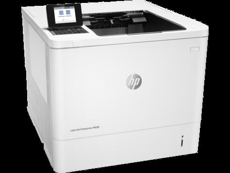 HP LaserJet Enterprise M608dn K0Q18A