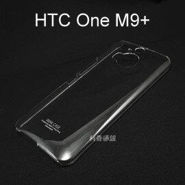 【IMAK】羽翼II耐磨版水晶殼 HTC One M9+ (M9 Plus)