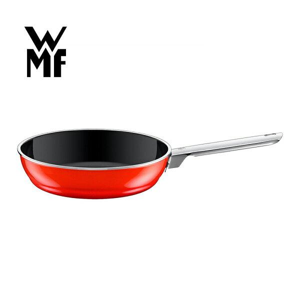 【德國WMF】Naturamic平底煎鍋24cm
