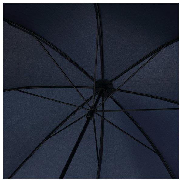 晴雨兩用傘 MARINE Q 19 NITORI宜得利家居 6