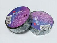 3M,3m膠帶推薦到3M 電器絕綠膠帶(電火布)
