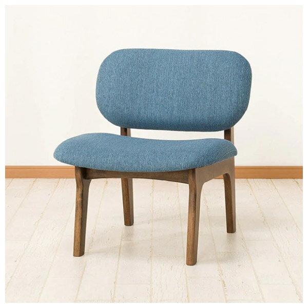 ◎橡膠木質餐桌椅四件組 RELAX 160 MBR / TBL NITORI宜得利家居 5