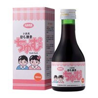 大和酵素 兒童專用酵素原液 180ml/瓶◆德瑞健康家◆