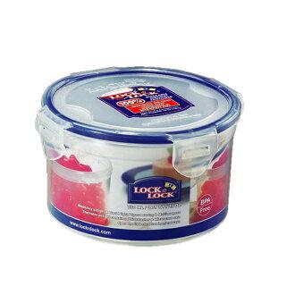 樂扣(HPL933A)圓桶