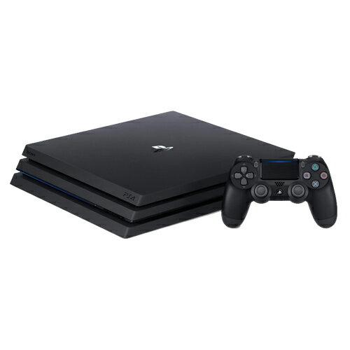 [Sony Store] PS4 Pro 主機 7000 型(1TB)