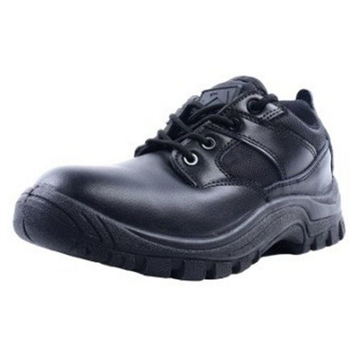 Ridge Outdoors Shoes Mens Nighthawk Oxford Lace Up   2001 0