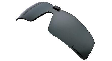 【【蘋果戶外】】720armour L318-PCPL-S A-trak Tack RX-替換鏡片 飛磁換片 備片 PCPL防爆偏光片 偏光灰 寶麗來 polarized 偏光鏡片