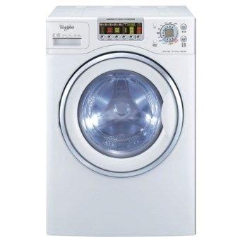 Whirlpool 惠而浦 WD15R 洗脫烘滾筒式洗衣機(洗衣15KG)【零利率】※熱線07-7428010
