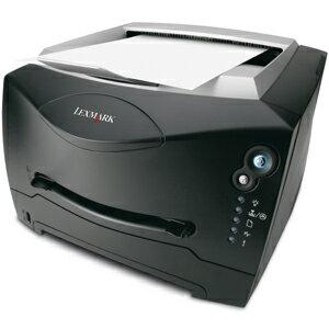 Lexmark E240 Laser Printer 2