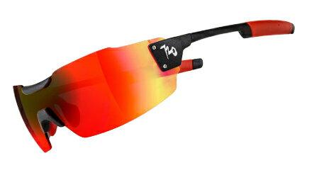 【【蘋果戶外】】720armour T996-1 Clipper 多層鍍膜 運動太陽眼鏡 防風眼鏡 防爆眼鏡 自行車太陽眼鏡