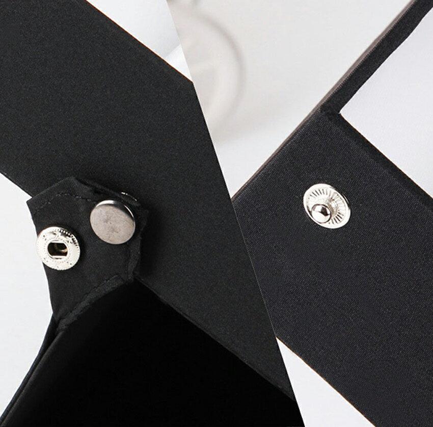 18 Display Grid Case Box Sunglasses Storage Display Box 4