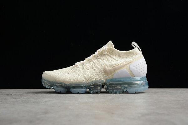 NikeAirVaporMaxFlyknit2.0女鞋