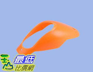 [106玉山最低比價網] Walkera 華科爾 F210 3D版穿越機 F210 3D-Z-04 橙色 相機保護罩