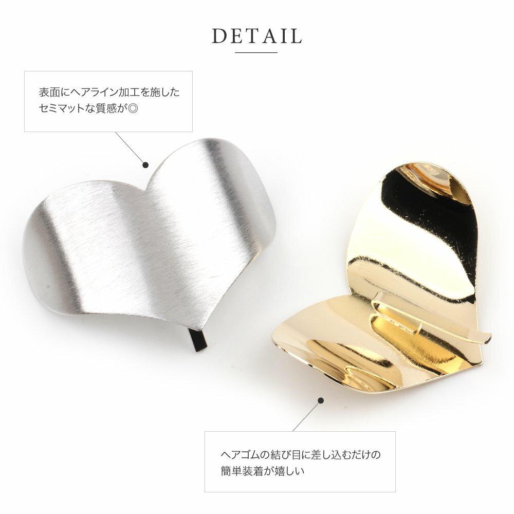 日本CREAM DOT  /  俏皮愛新髮叉 髮簪  /  a03654  /  日本必買 日本樂天直送(1190) 3