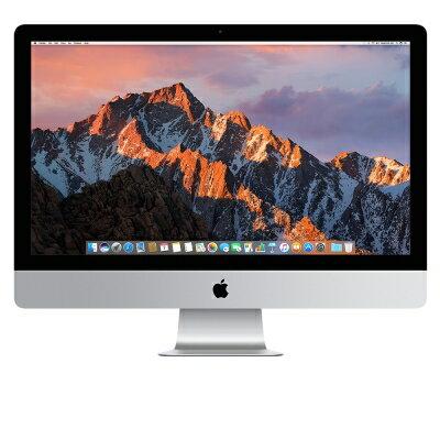 Apple iMac 21 2.3DC/8GB/1TB 桌上型電腦~下單後需7-14天交貨