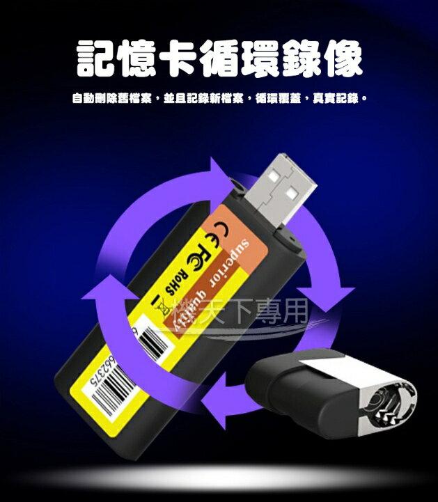 M9打火機高清攝影機(非WIFI) 輕巧好帶 針孔 循環錄影 密錄器 監視器 監控 可錄音錄影 微型攝 GM數位生活館 4