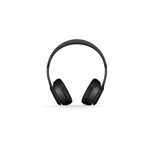 Beats by Dr. Dre Solo 2 Headphones 1
