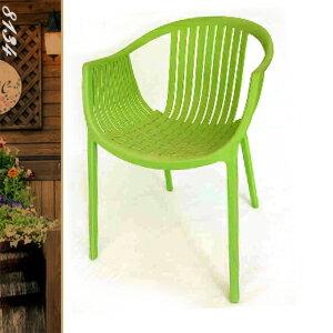 摩登休閒餐椅(休閒椅子.造型椅.咖啡椅.戶外椅.麻將椅.餐廳椅.客廳椅.庭園椅.傢俱家具傢具特賣會) - 限時優惠好康折扣