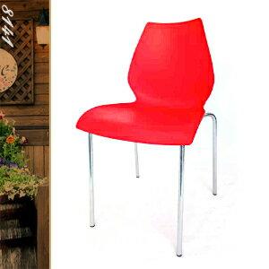 經典時尚餐椅(休閒椅子.造型椅.咖啡椅.戶外椅.麻將椅.餐廳椅.客廳椅.庭園椅.傢俱家具傢具特賣會) - 限時優惠好康折扣