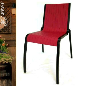 時尚經典創意椅(休閒椅子.造型椅.創意椅.咖啡椅.戶外椅.麻將椅.餐廳椅.客廳椅.庭園椅.傢俱家具傢具特賣會) - 限時優惠好康折扣