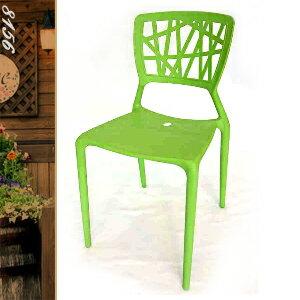 獨特設計感餐椅(休閒椅子.造型椅.咖啡椅.戶外椅.麻將椅.餐廳椅.客廳椅.庭園椅.傢俱家具傢具特賣會) - 限時優惠好康折扣
