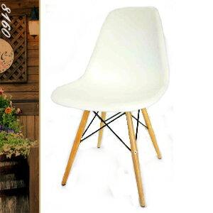 復刻良品筷子椅(休閒椅子.造型椅.咖啡椅.戶外椅.麻將椅.餐廳椅.客廳椅.庭園椅.傢俱家具傢具特賣會) - 限時優惠好康折扣
