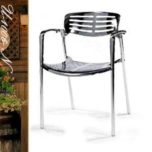 休閒排骨椅^(休閒椅子. 椅.咖啡椅.戶外椅.麻將椅.餐廳椅.庭園椅.傢俱 傢具 會^)