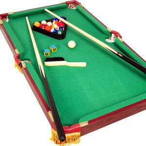 木製90X50桌上型撞球台(內含完整配件)撞球桌.撞球桿球杆.遊戲台遊戲桌遊戲機.球類運動用品.推薦哪裡買C167-Y901