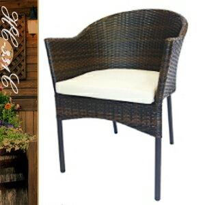 小沙發造型藤椅椅墊(坐墊.座墊.靠墊.沙發墊.和室墊.傢俱家具傢具特賣會便宜.推薦.哪裡買)