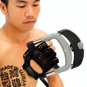 HAND GRIP高效能握力器 20~60公斤調節 可調式握力器. 健身器材. 哪裡買P2