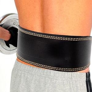 重力皮革舉重腰帶(健身腰帶深蹲腰帶.舉重量訓練腰帶.腰部防護腰帶.硬拉推舉重帶運動防護具.推薦哪裡買)C109-5102