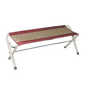 雙人椅^(展示品^)^(摺疊椅.折合椅.折疊雙人椅子.登山露營用品.戶外休閒野營用品. 哪
