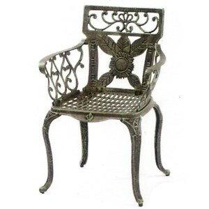 向日葵扶手椅.庭院家具 - 限時優惠好康折扣