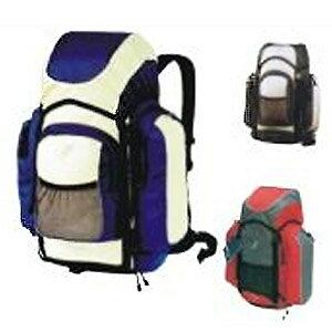 Freeway 45公升旅遊用背包.露營用品.戶外用品.登山用品.登山包.後背包