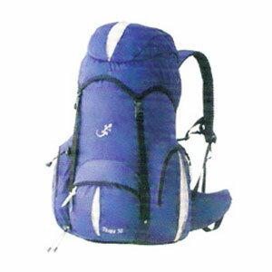 Tioga 50公升背包.露營用品.戶外用品.登山用品.登山包.後背包