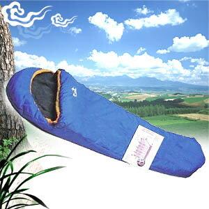 Extralite杜邦Extra三孔纖維睡袋.露營用品.戶外用品.登山用品.休閒.杜邦睡袋